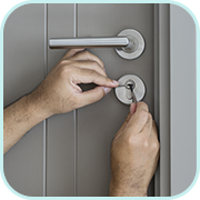 Winter Spring FL Locksmiths Store Winter Spring, FL 407-896-0693